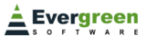 Evergreensoftware