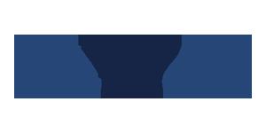 BlueMatrix Media Logo