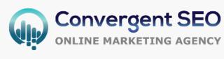 Convergent SEO Logo