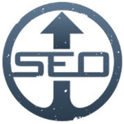 The SEO Expert Logo