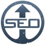 Seo upcity