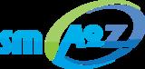Logo su 2a