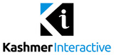 Ki logo inverted251