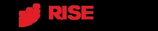 RiseFuel Logo