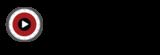 Eta logo final