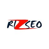 Rizseo web design logo