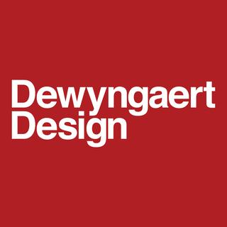 Dewyngaert Design Logo