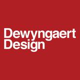 Dewyngaertdesign logo
