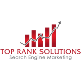 San diego seo top rank solutions seo experts