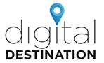 Digital Destination Logo