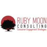 Ruby moon consulting