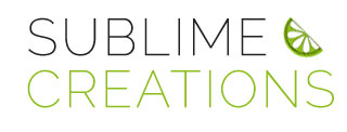 Sublime Creations, LLC Logo