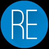 Re logo emblem 2016