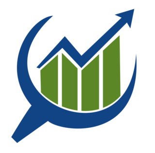 Kansas City SEO Logo