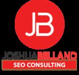Joshuabelland 235x225