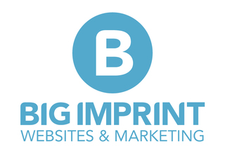 Big Imprint Logo