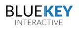 Bluekeyinteractive