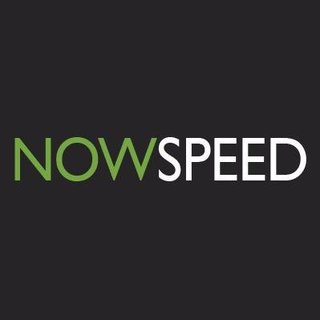 Nowspeed Logo