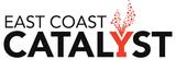 Eastcoastcatalyst