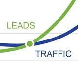 500 500 lead traffic