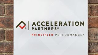 Acceleration Partners  Logo
