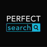 Perfectsearch
