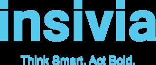 Insivia  Logo