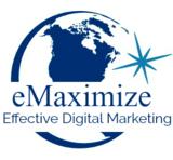 Emax logo44