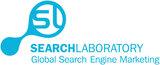 Searchlaboratory