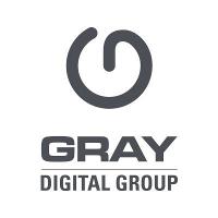 Gray Digital Group Logo
