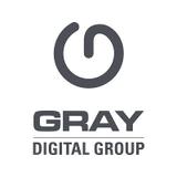 Graydigitalgroup