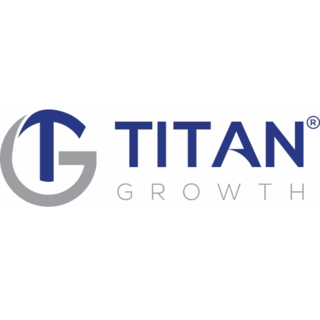 Titan Growth Logo
