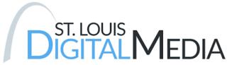 St. Louis Digital Media Logo
