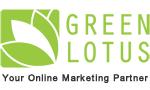Greenlotus