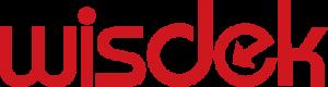 Wisdek Corp. Logo