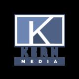 Kernmedia logo 3c square 300px