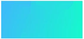Big Sea Logo
