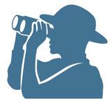 Scout logo 4 15 14jpg