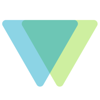 Webster Labs Logo