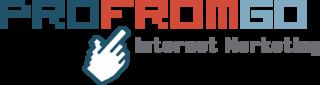 ProFromGo Logo