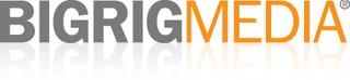 Big Rig Media Logo