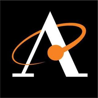 Atomic Design Logo
