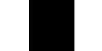 ThoughtLab Logo