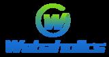 Webaholics logo highres