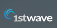 1stwave Interactive Logo