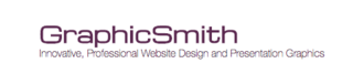 Graphic Smiths Logo