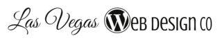 Las Vegas Web Design Co. Logo