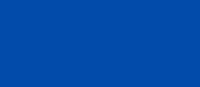 FireRock Marketing Logo