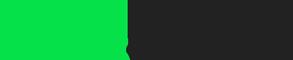 Internet Greenhouse • Atlanta Logo