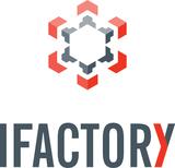 Ifactory logo vertical onwhite rgb